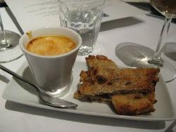 Le Café Anglais